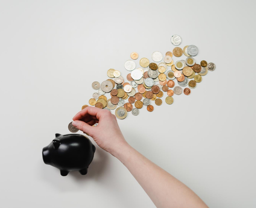 10 Steps to Increase Money Flow